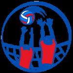Чемпионат мира по волейболу 2022