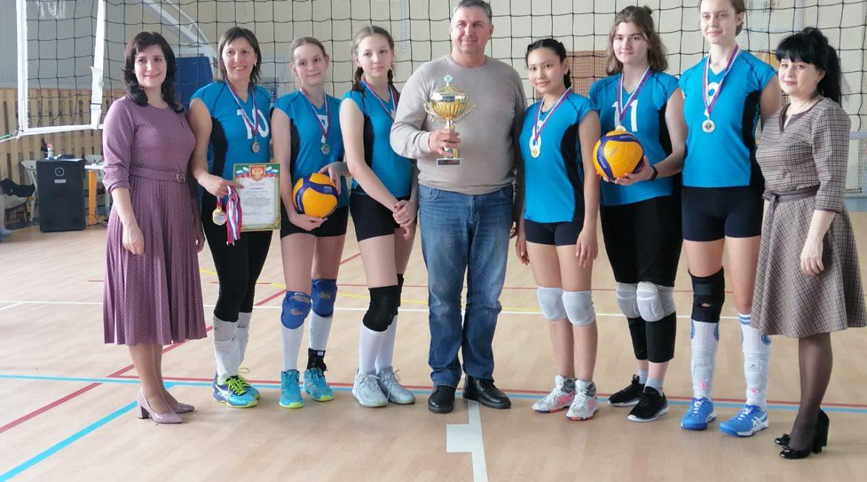 20 марта 2021 года состоялся турнир на призы главы Оренбургского района