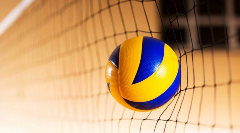 Расписание чемпионата Оренбургской области по волейболу среди женщин 26.03-28.03.2021 г.