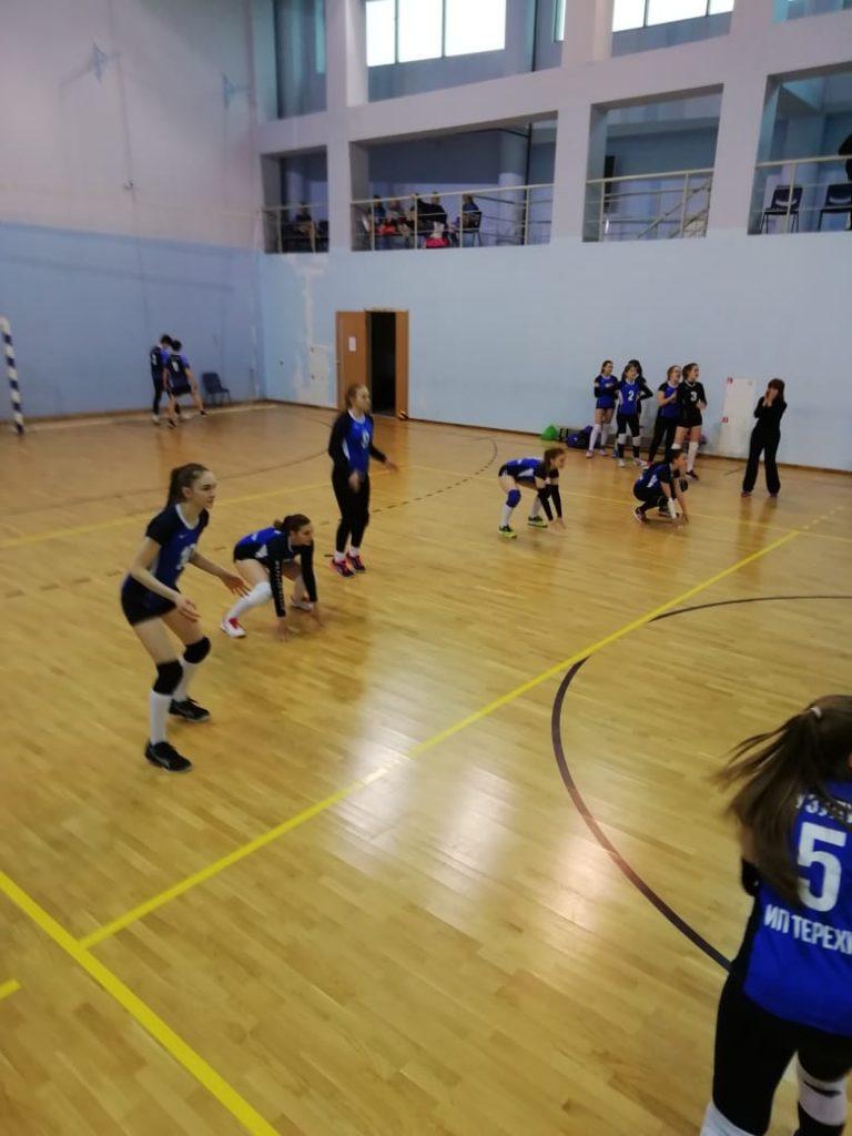 17 открытый турнир, посвящённый памяти первого председателя Законодательного  Собрания Оренбургской области В. Н. Григорьева